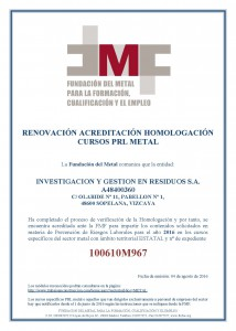 fmf-renovado-2016